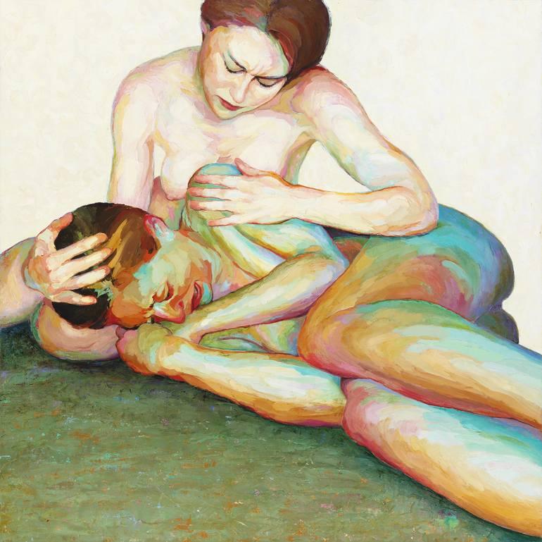 joyce-polance-nudes-everythingwithatwist-11