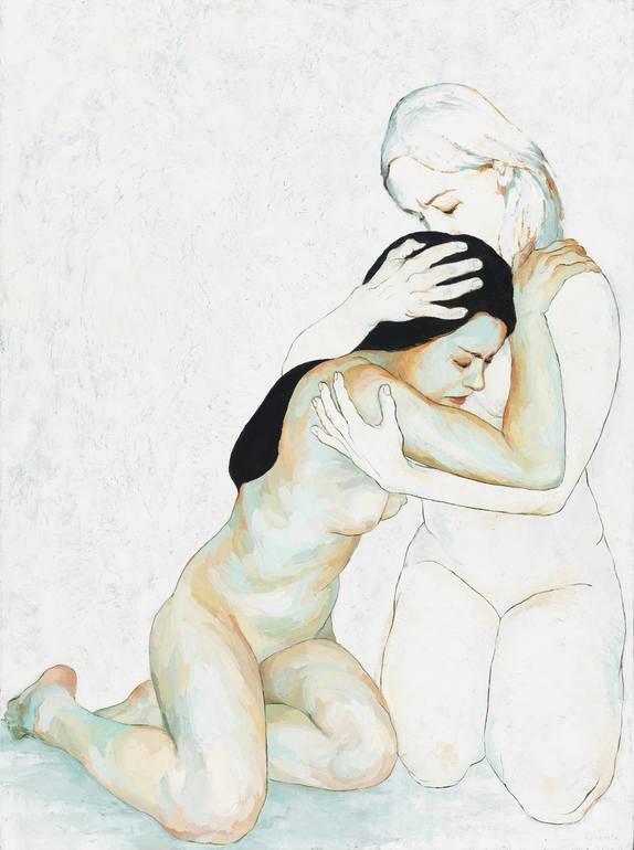 joyce-polance-nudes-everythingwithatwist-12