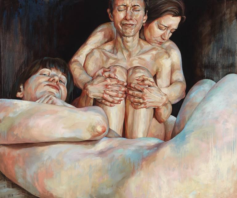 joyce-polance-nudes-everythingwithatwist-13