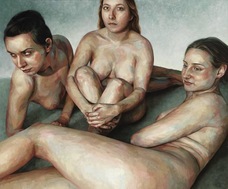joyce-polance-nudes-everythingwithatwist-14