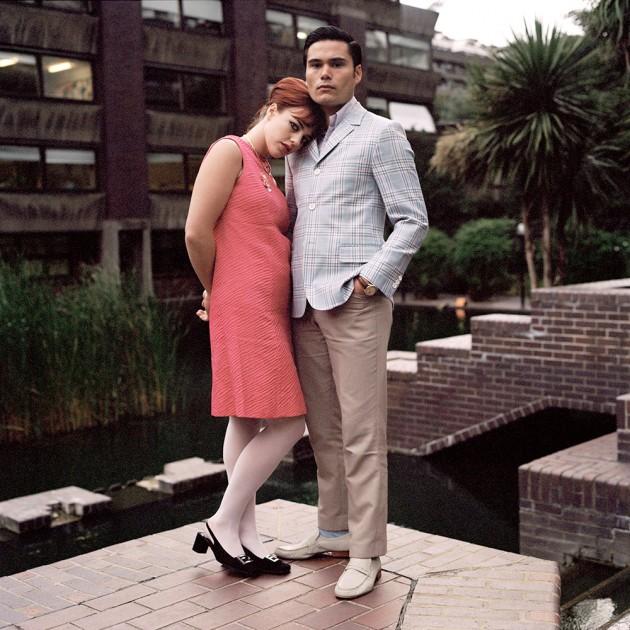 modern-couples-carlotta-cardana-everythingwithatwist-09