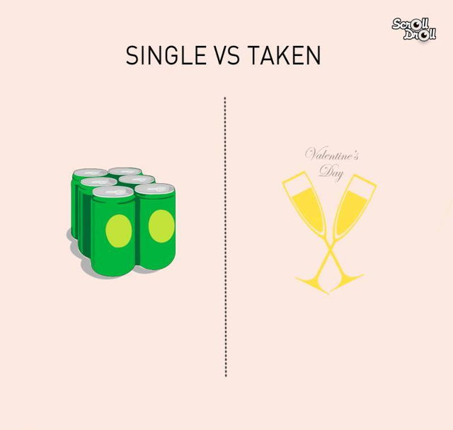 single-vs-taken-everythingwithatwist-07