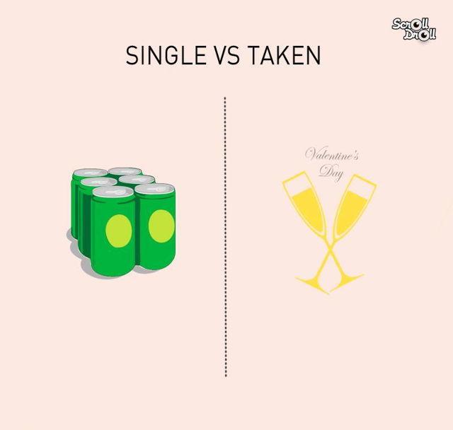single-vs-taken-everythingwithatwist-07