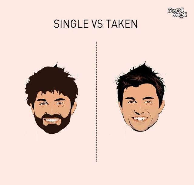 single-vs-taken-everythingwithatwist-08