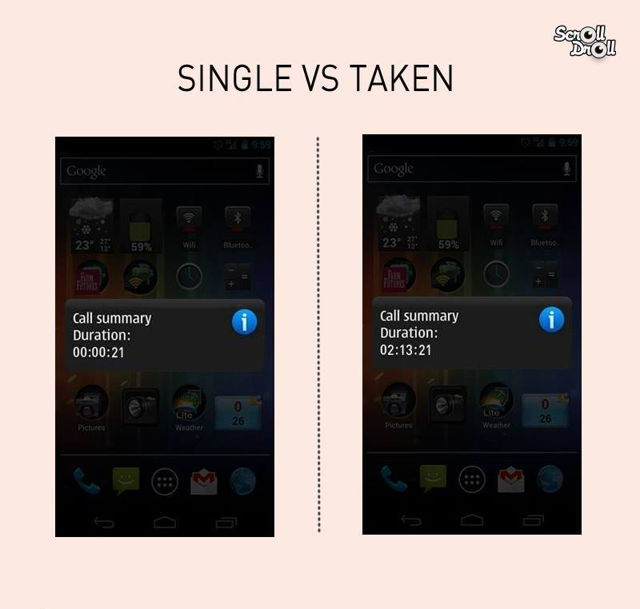 single-vs-taken-everythingwithatwist-09