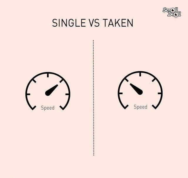 single-vs-taken-everythingwithatwist-10