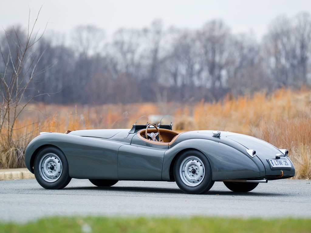 1949-jaguar-xk120-everythingwithatwist-02