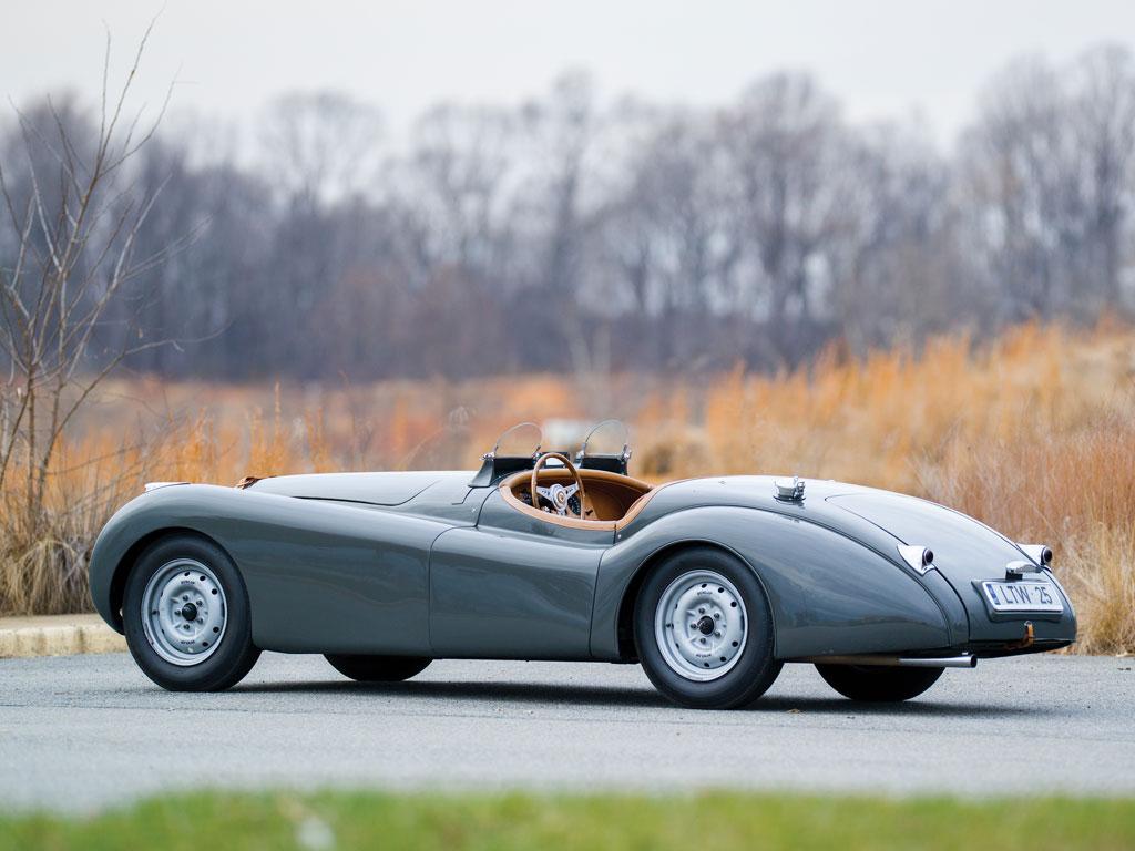 1949-jaguar-xk120-everythingwithatwist-02