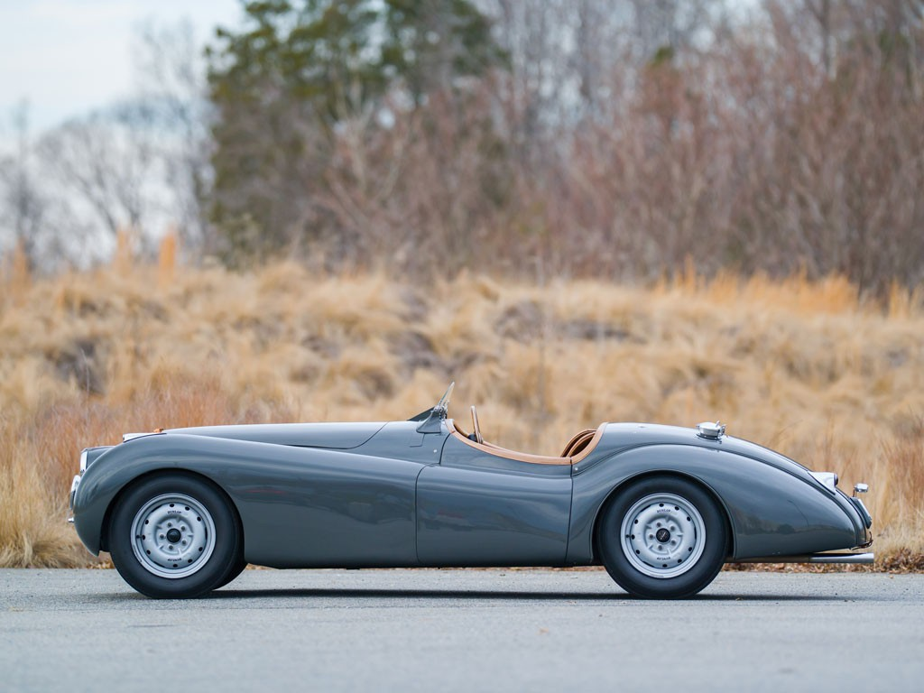 1949-jaguar-xk120-everythingwithatwist-05