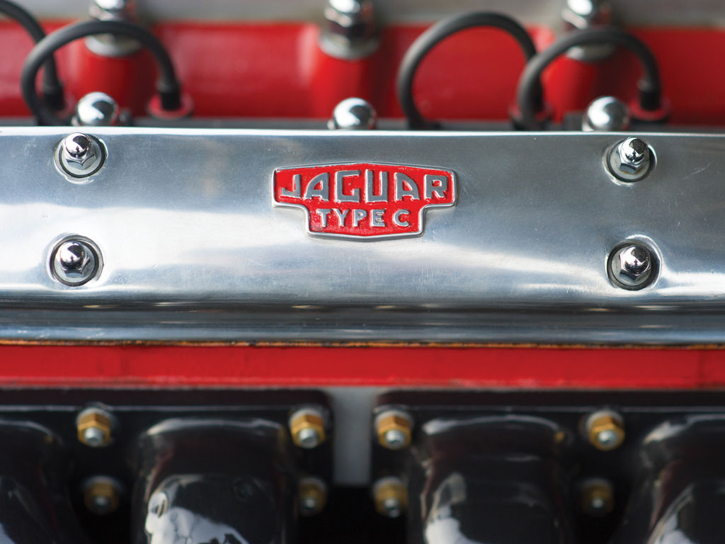 1949-jaguar-xk120-everythingwithatwist-06