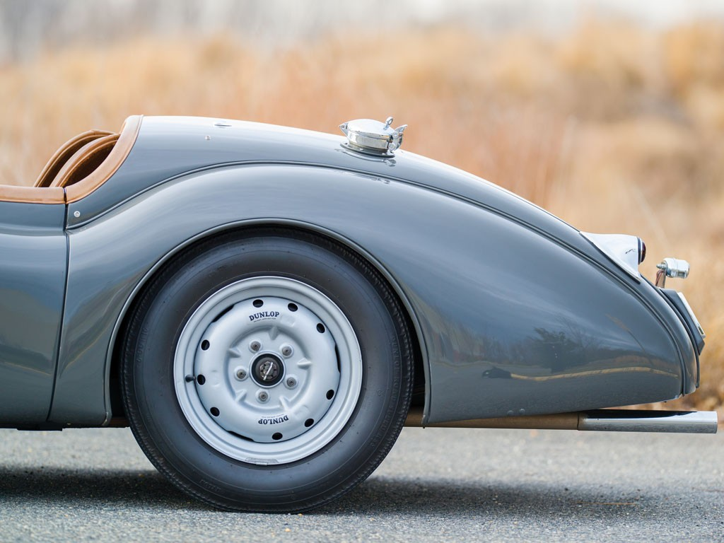 1949-jaguar-xk120-everythingwithatwist-07