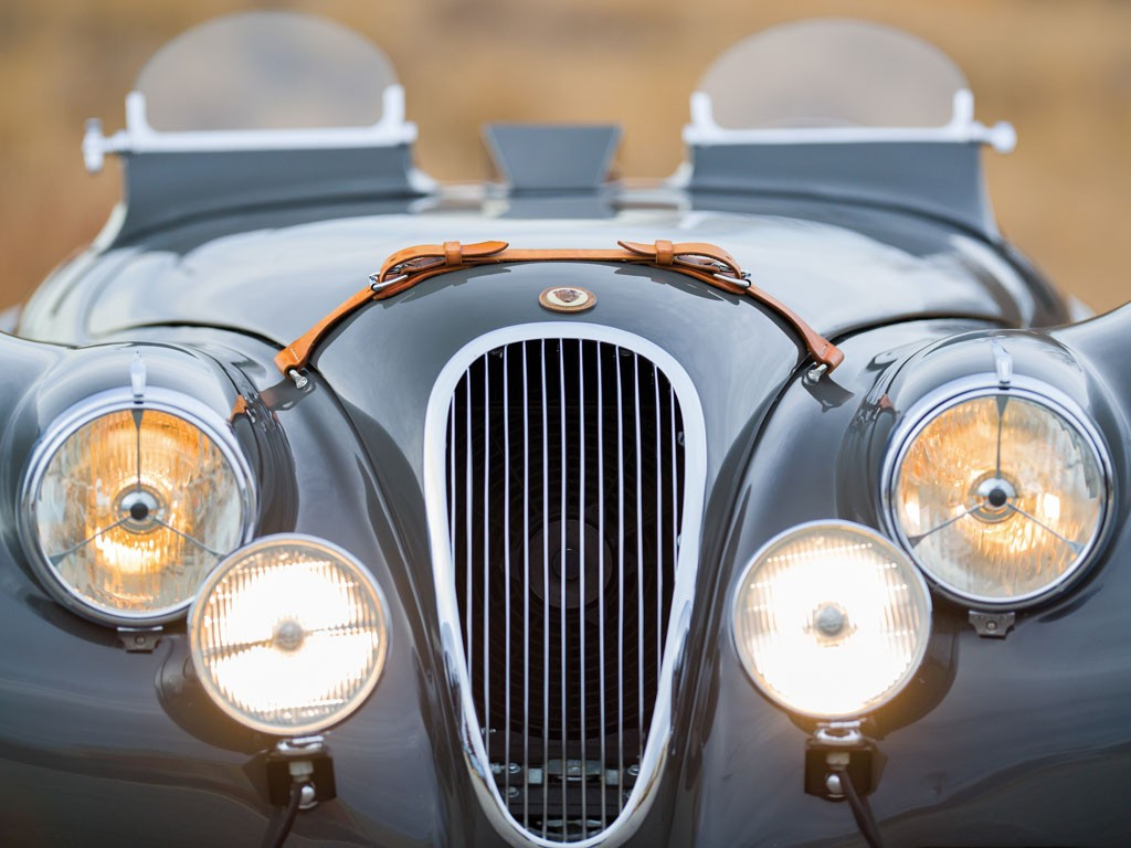 1949-jaguar-xk120-everythingwithatwist-08