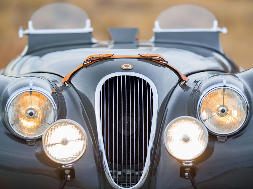 1949-jaguar-xk120-everythingwithatwist-08