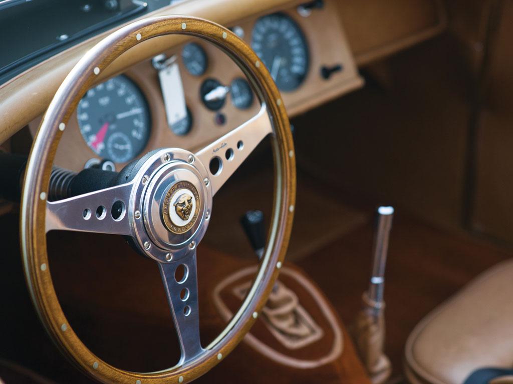 1949-jaguar-xk120-everythingwithatwist-10