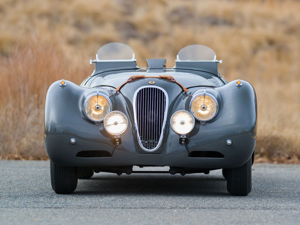 1949-jaguar-xk120-everythingwithatwist-12