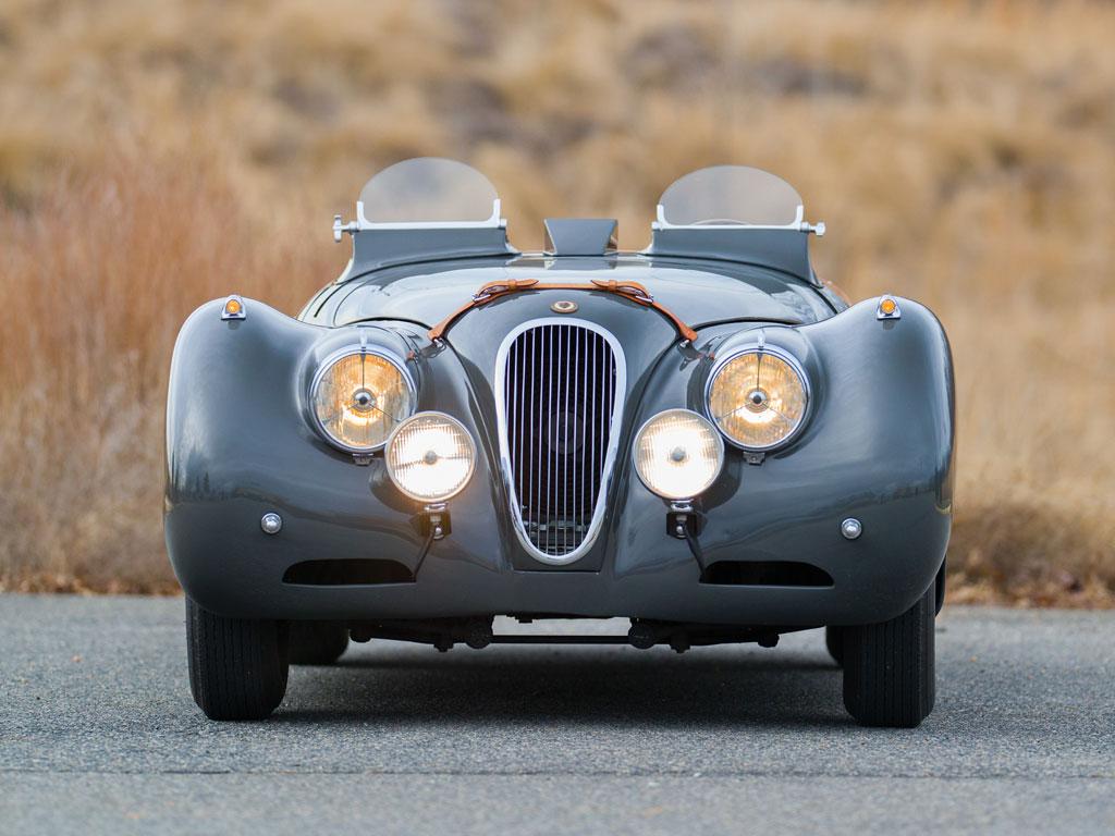 1949-jaguar-xk120-everythingwithatwist-12