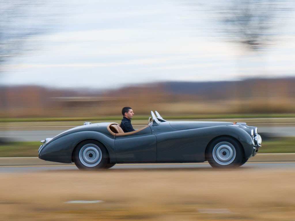 1949-jaguar-xk120-everythingwithatwist-13