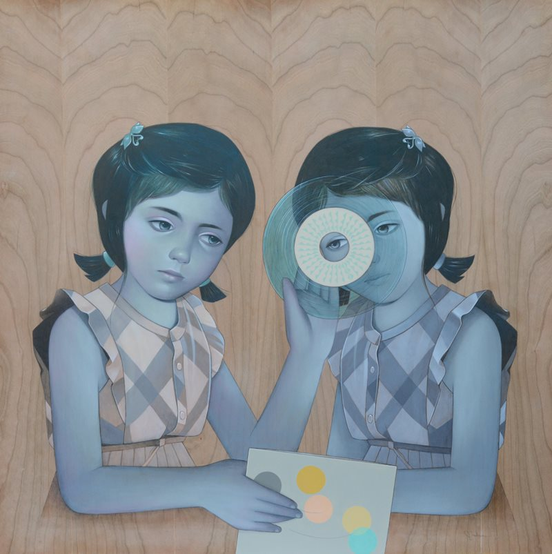 Record-Girls-everythingwithatwist