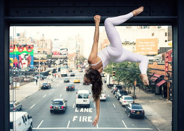 anja-humljan-urban-yoga-everythingwithatwist-06