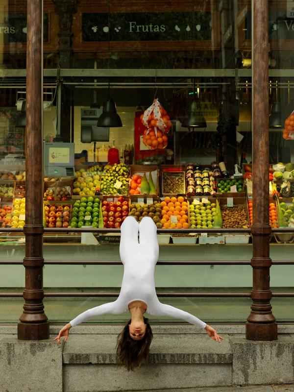 anja-humljan-urban-yoga-everythingwithatwist-09