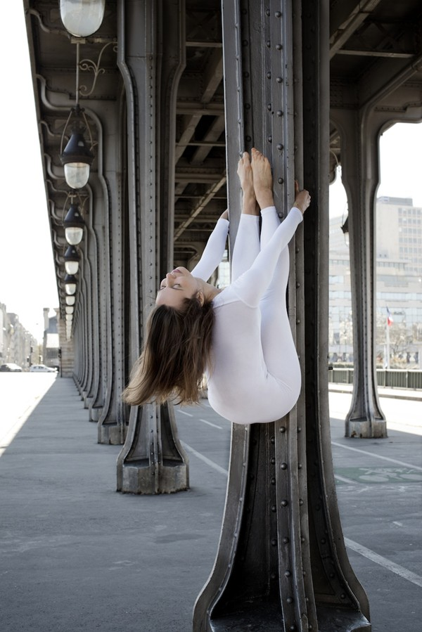 anja-humljan-urban-yoga-everythingwithatwist-10