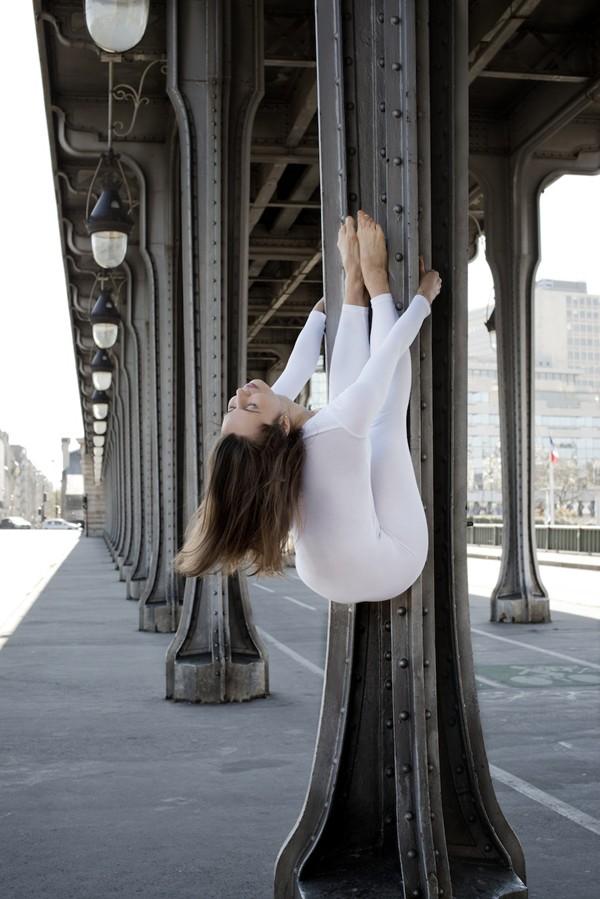 anja-humljan-urban-yoga-everythingwithatwist-10