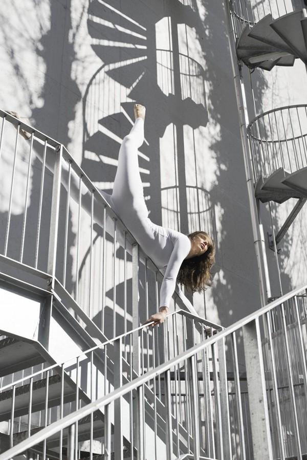 anja-humljan-urban-yoga-everythingwithatwist-11