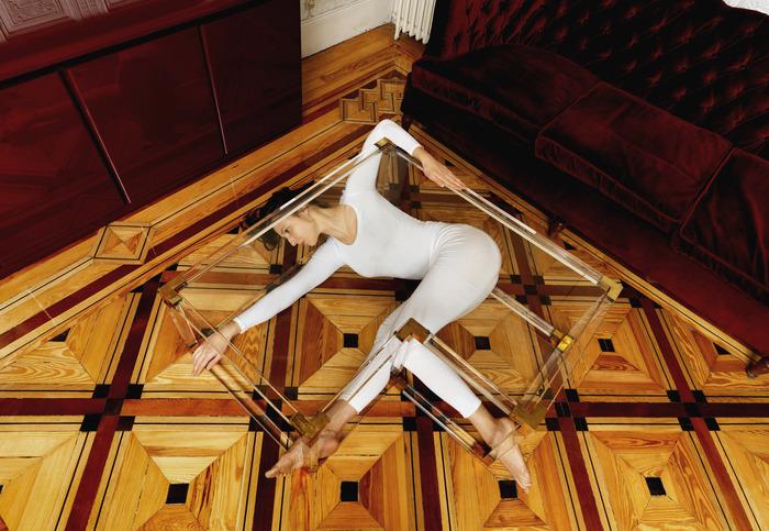 anja-humljan-urban-yoga-everythingwithatwist-12