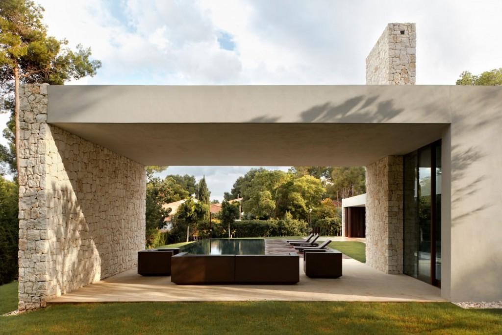 el-bosque-house-ramon-esteve-everythingwithatwist-03