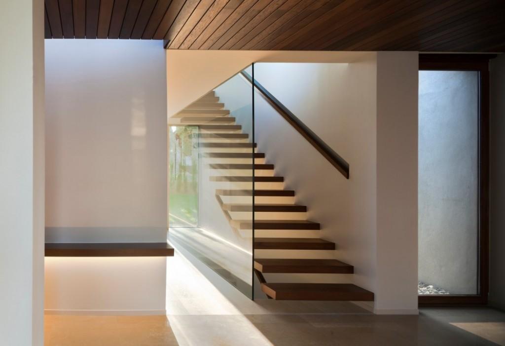 el-bosque-house-ramon-esteve-everythingwithatwist-11