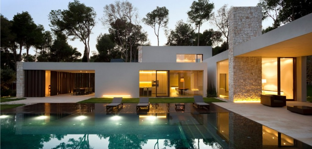 el-bosque-house-ramon-esteve-everythingwithatwist-16