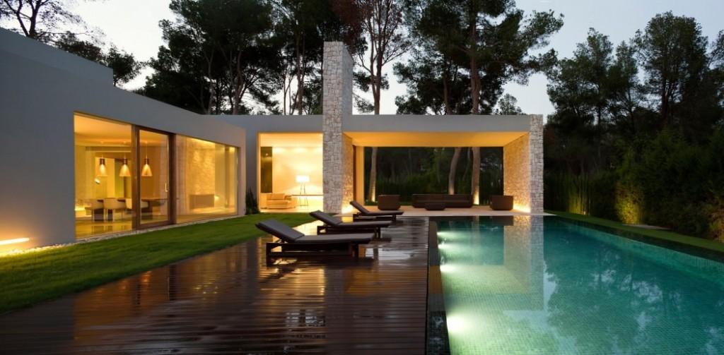 el-bosque-house-ramon-esteve-everythingwithatwist-17