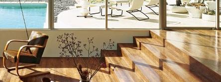 Oscar Niemeyer Santa Monica mid 60s House