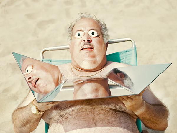 man-beach-everythingwithatwist-04