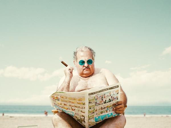 man-beach-everythingwithatwist-06