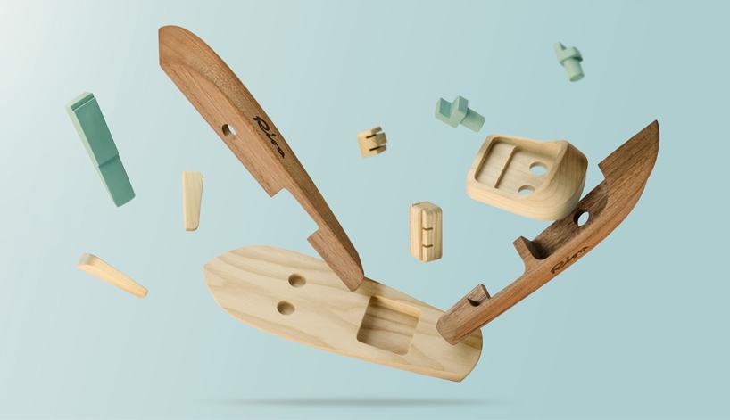 miniature-riva-yachts-everythingwithatwist-02