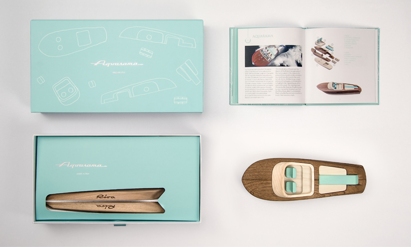 miniature-riva-yachts-everythingwithatwist-05