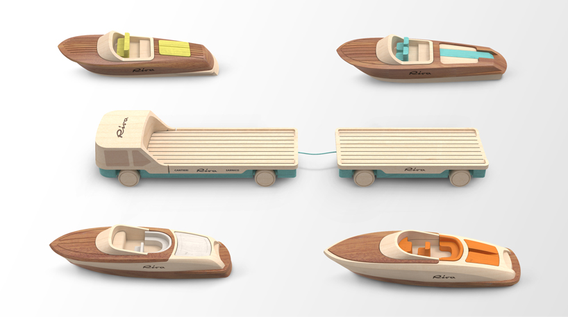 miniature-riva-yachts-everythingwithatwist-06