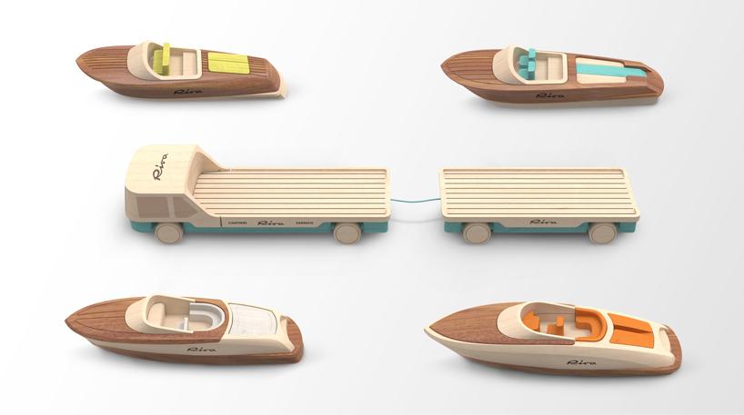 miniature-riva-yachts-everythingwithatwist-06