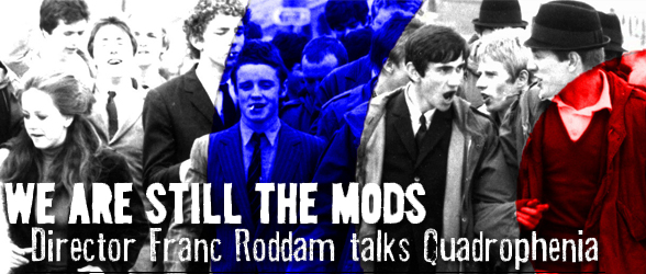 quadrophenia-franc-roddam-interview-gallery