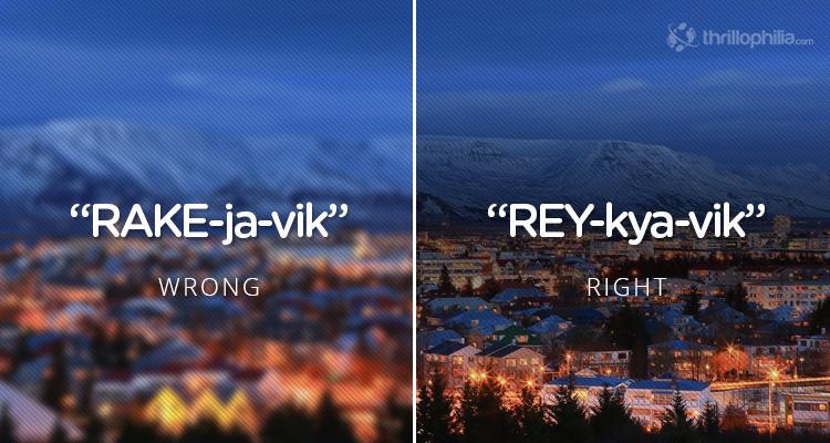 reykjavik-everyhtingwithatwist