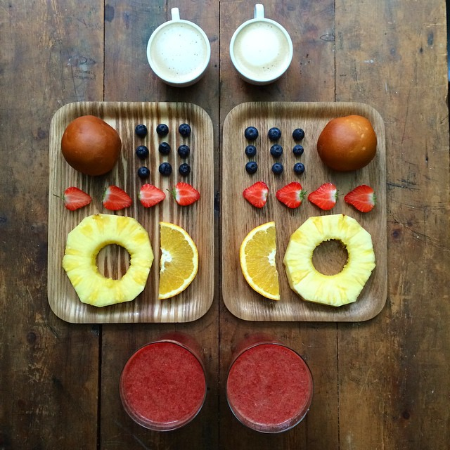 symmetrical-breakfast-everythingwithatwist-02