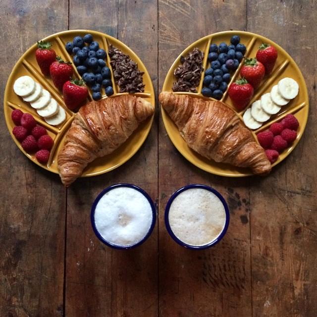 symmetrical-breakfast-everythingwithatwist-05