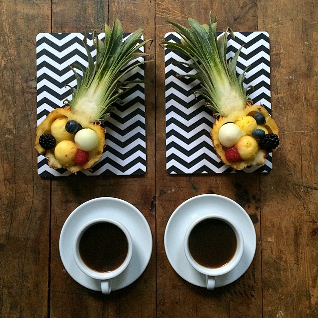 symmetrical-breakfast-everythingwithatwist-06