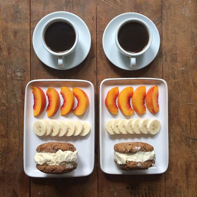 symmetrical-breakfast-everythingwithatwist-07
