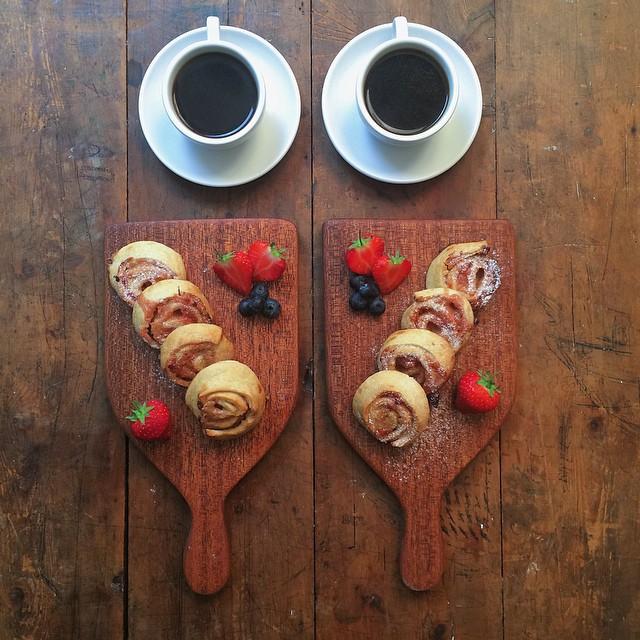 symmetrical-breakfast-everythingwithatwist-08