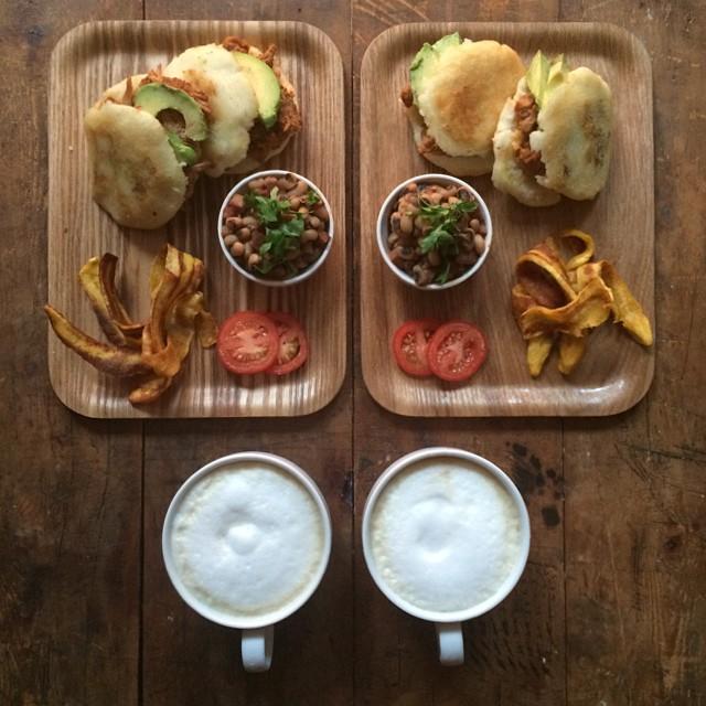 symmetrical-breakfast-everythingwithatwist-09