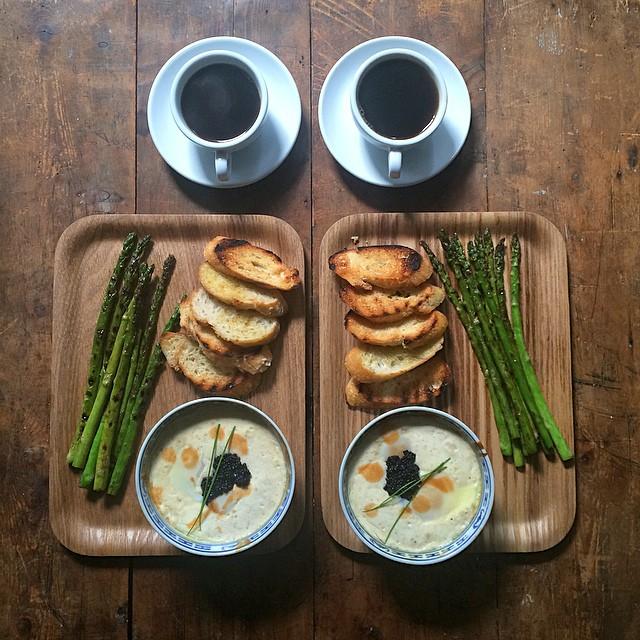 symmetrical-breakfast-everythingwithatwist-10