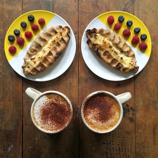 symmetrical-breakfast-everythingwithatwist-11