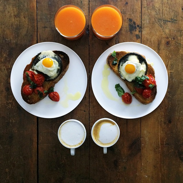 symmetrical-breakfast-everythingwithatwist-12